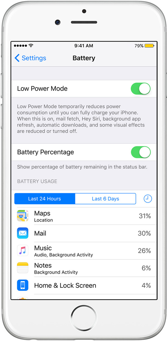 iphone6-ios9-low-power-mode