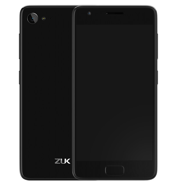 The-ZUK-Z2-in-pictures