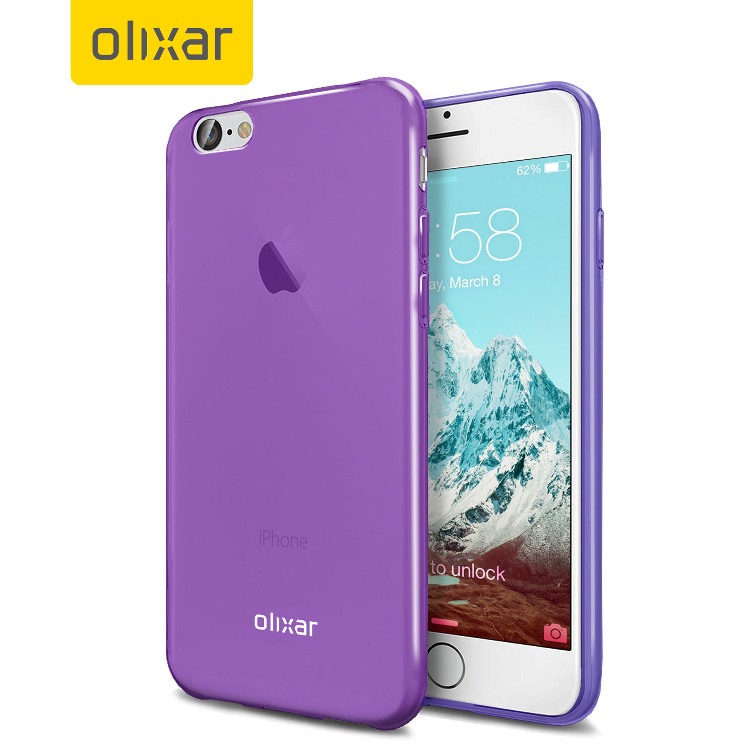 iPhone-7-and-7-Plus-case-images-by-Olixar (1)