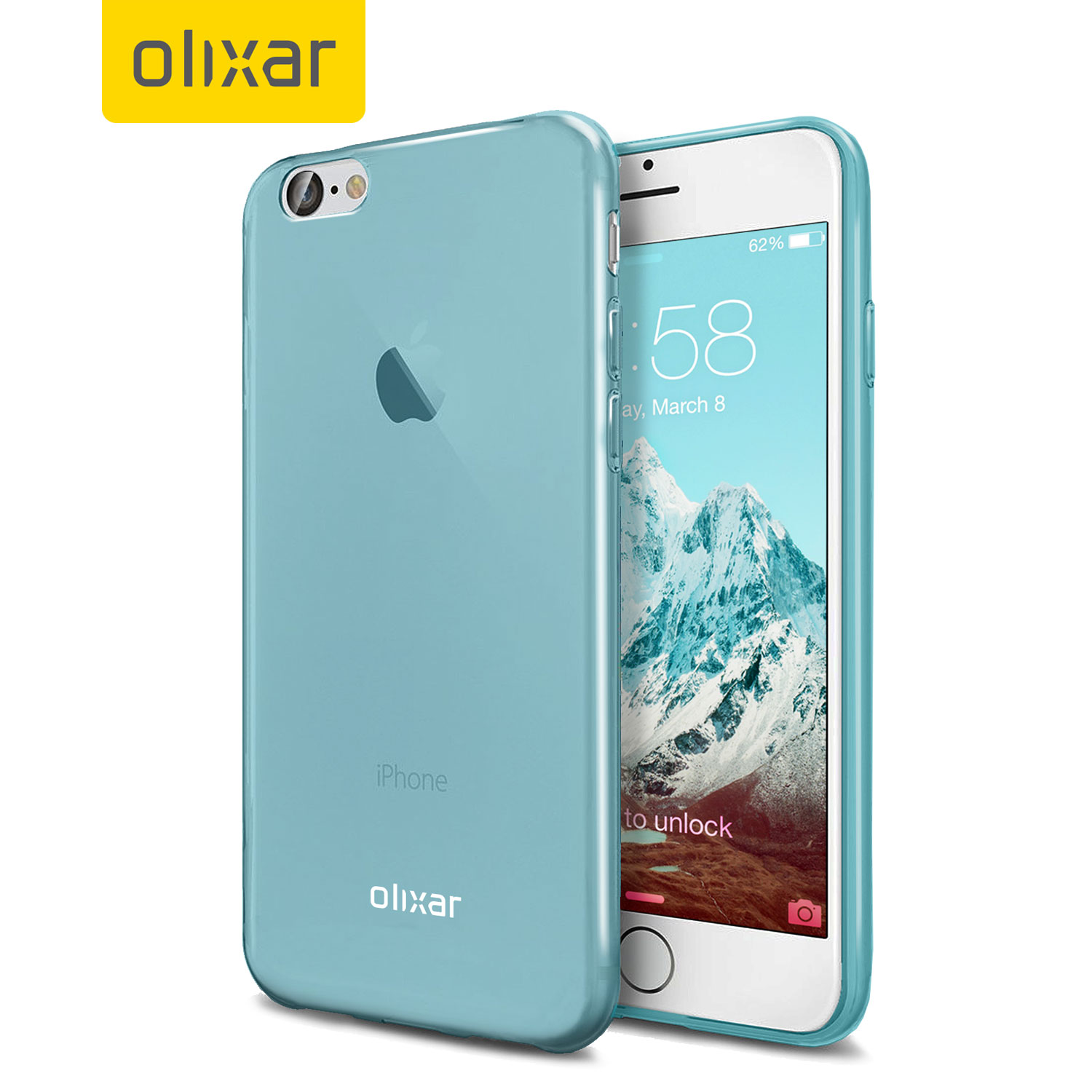 iPhone-7-and-7-Plus-case-images-by-Olixar (2)