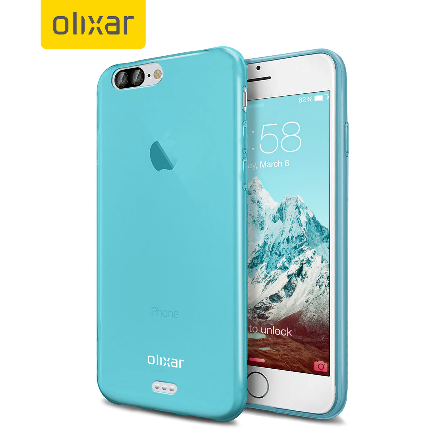 iPhone-7-and-7-Plus-case-images-by-Olixar (4)