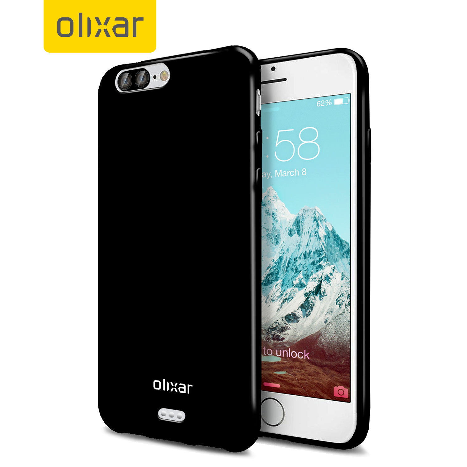 iPhone-7-and-7-Plus-case-images-by-Olixar (6)