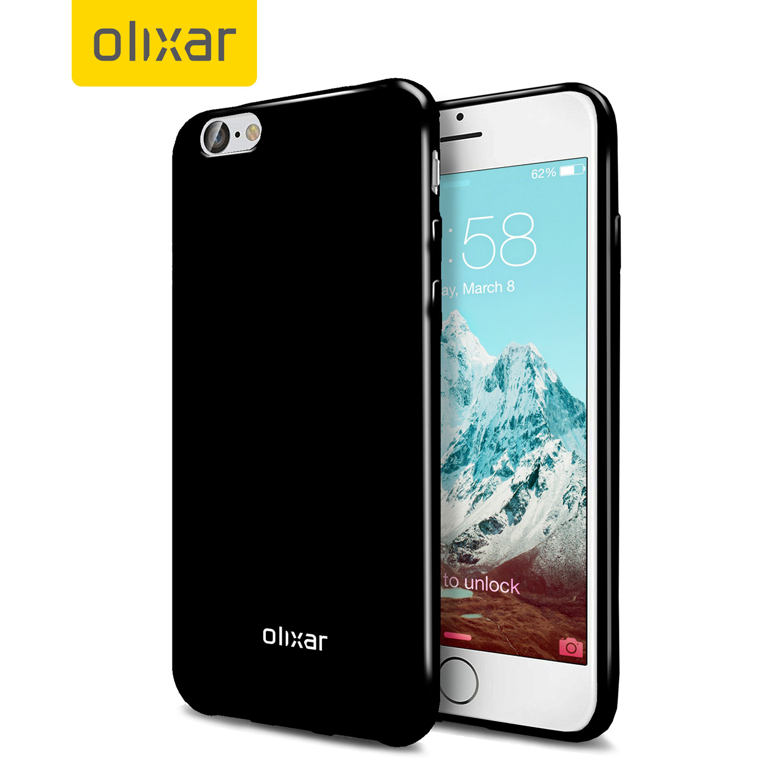 iPhone-7-and-7-Plus-case-images-by-Olixar