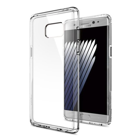 Galaxy-Note-7-cases (1)