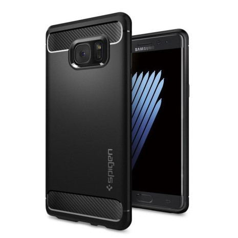 Galaxy-Note-7-cases (2)