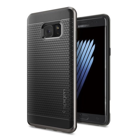 Galaxy-Note-7-cases (4)