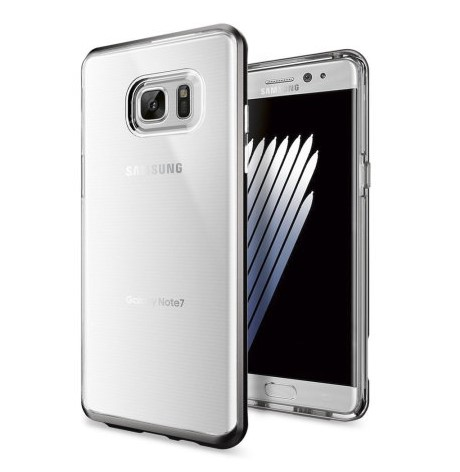Galaxy-Note-7-cases (5)