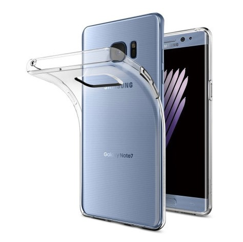Galaxy-Note-7-cases