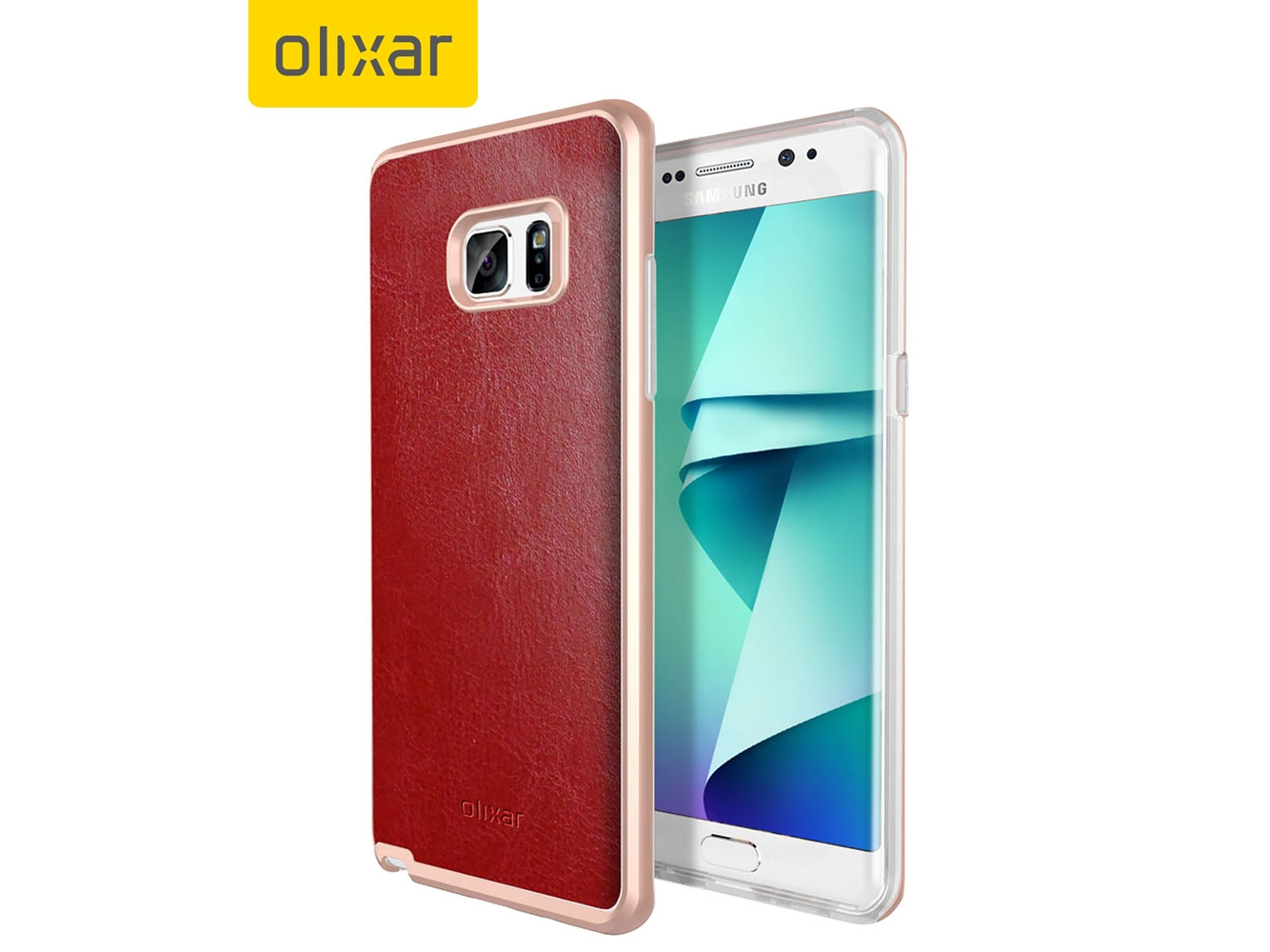 Olixar-NovaShield-Samsung-Galaxy-Note-7-cases (1)