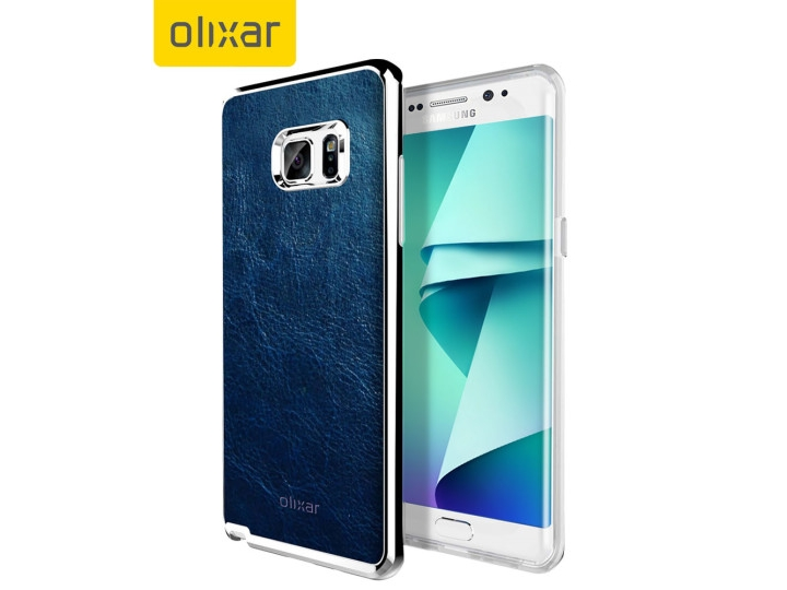 Olixar-NovaShield-Samsung-Galaxy-Note-7-cases