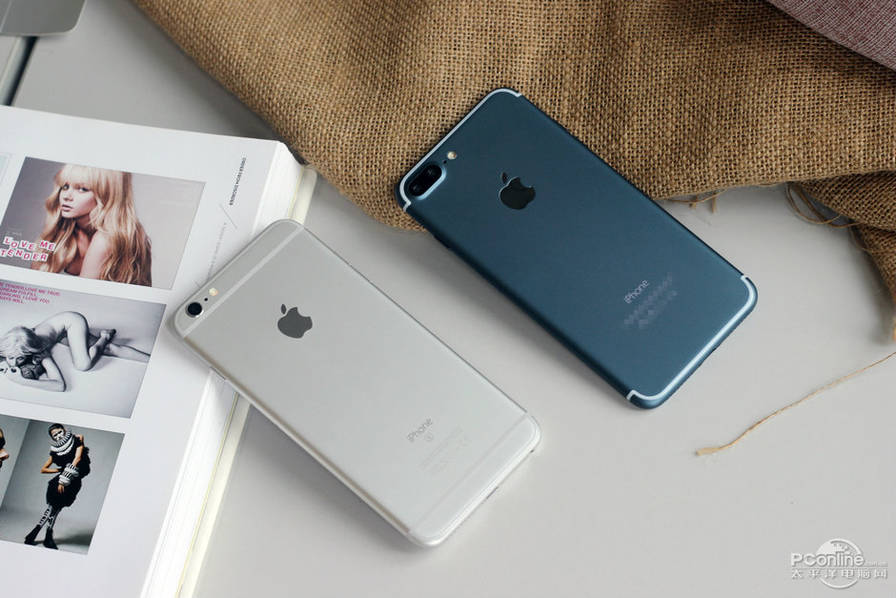Alleged-iPhone-7-Plus-in-Deep-Blue (3)