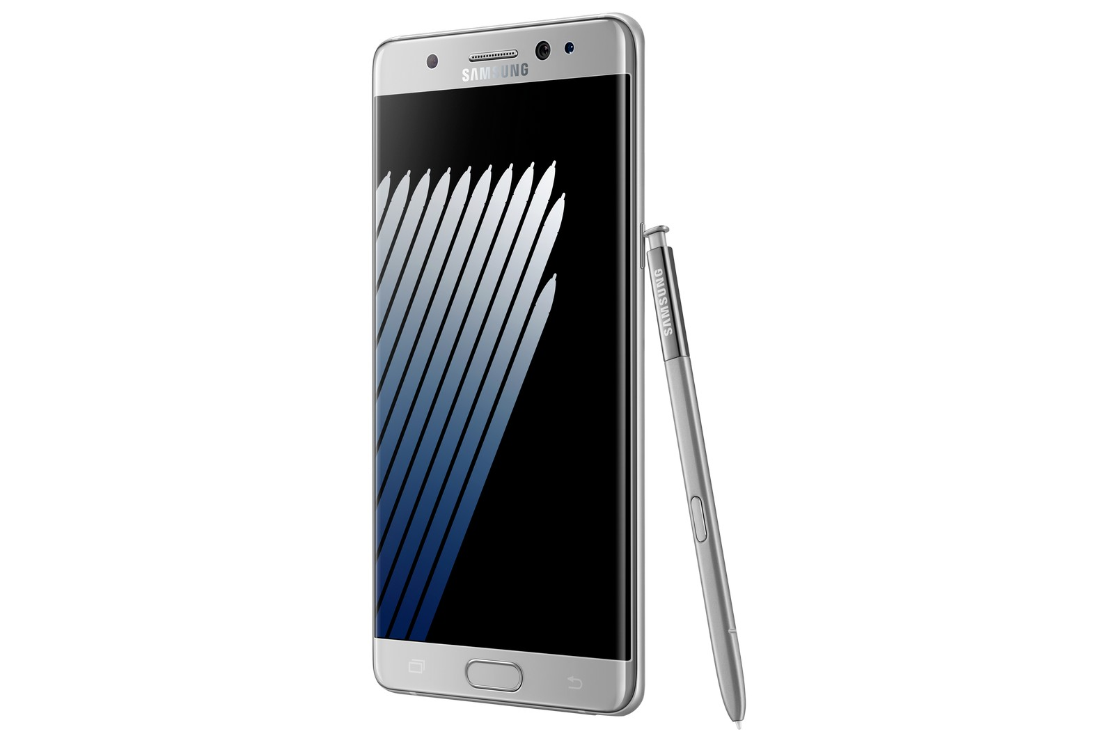 Samsung-Galaxy-Note-7---all-the-official-images (10)
