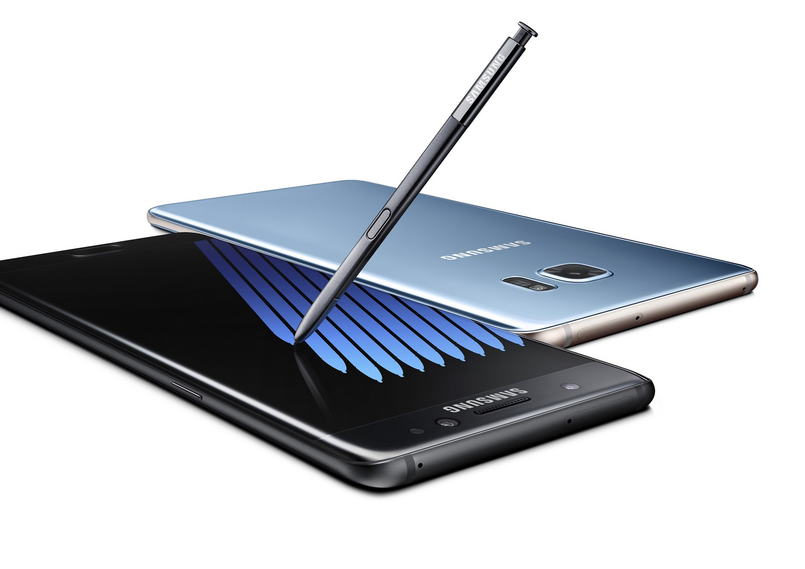 Samsung-Galaxy-Note-7---all-the-official-images (11)