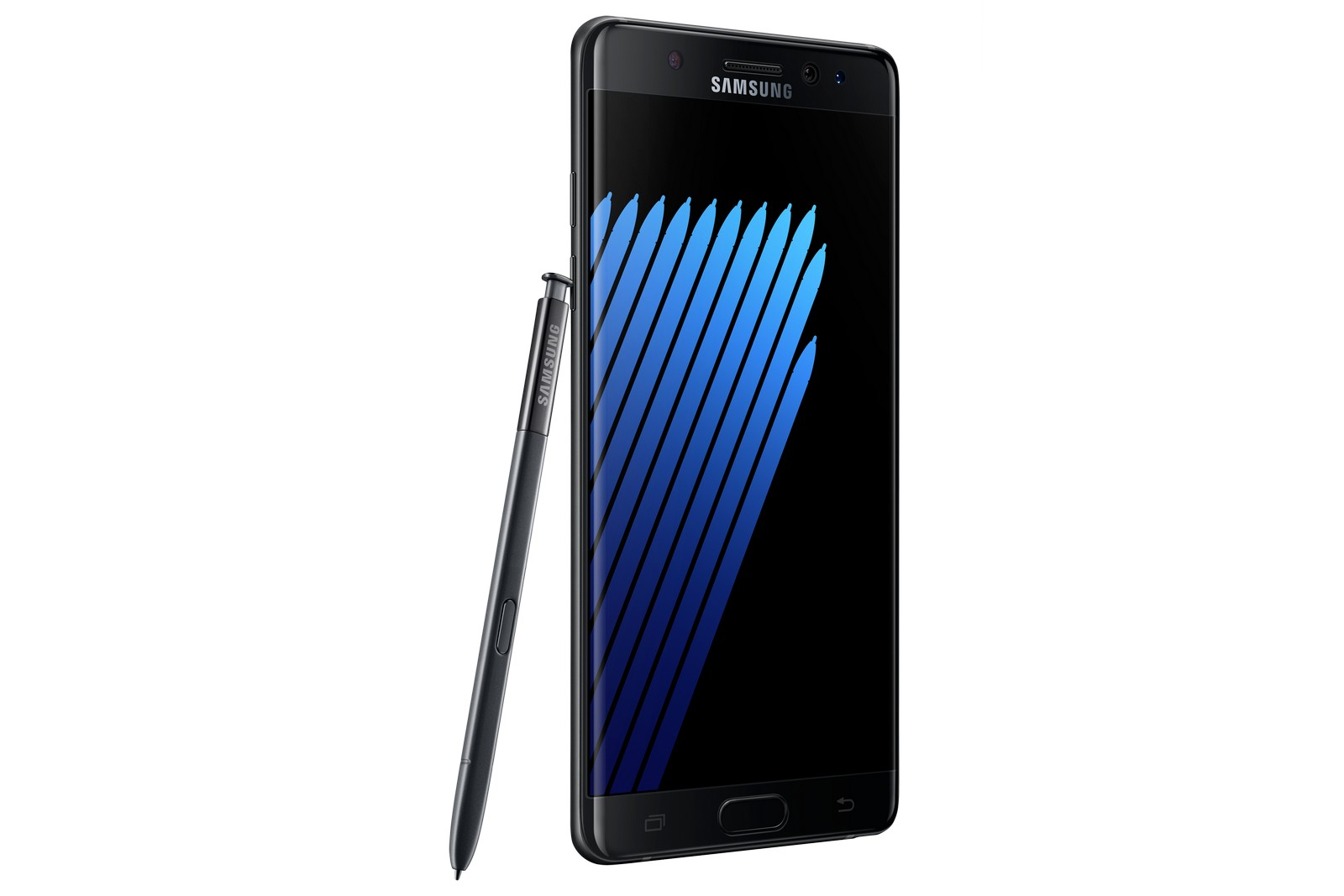 Samsung-Galaxy-Note-7---all-the-official-images (2)