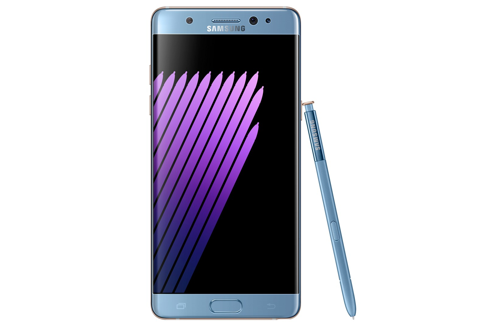 Samsung-Galaxy-Note-7---all-the-official-images (4)
