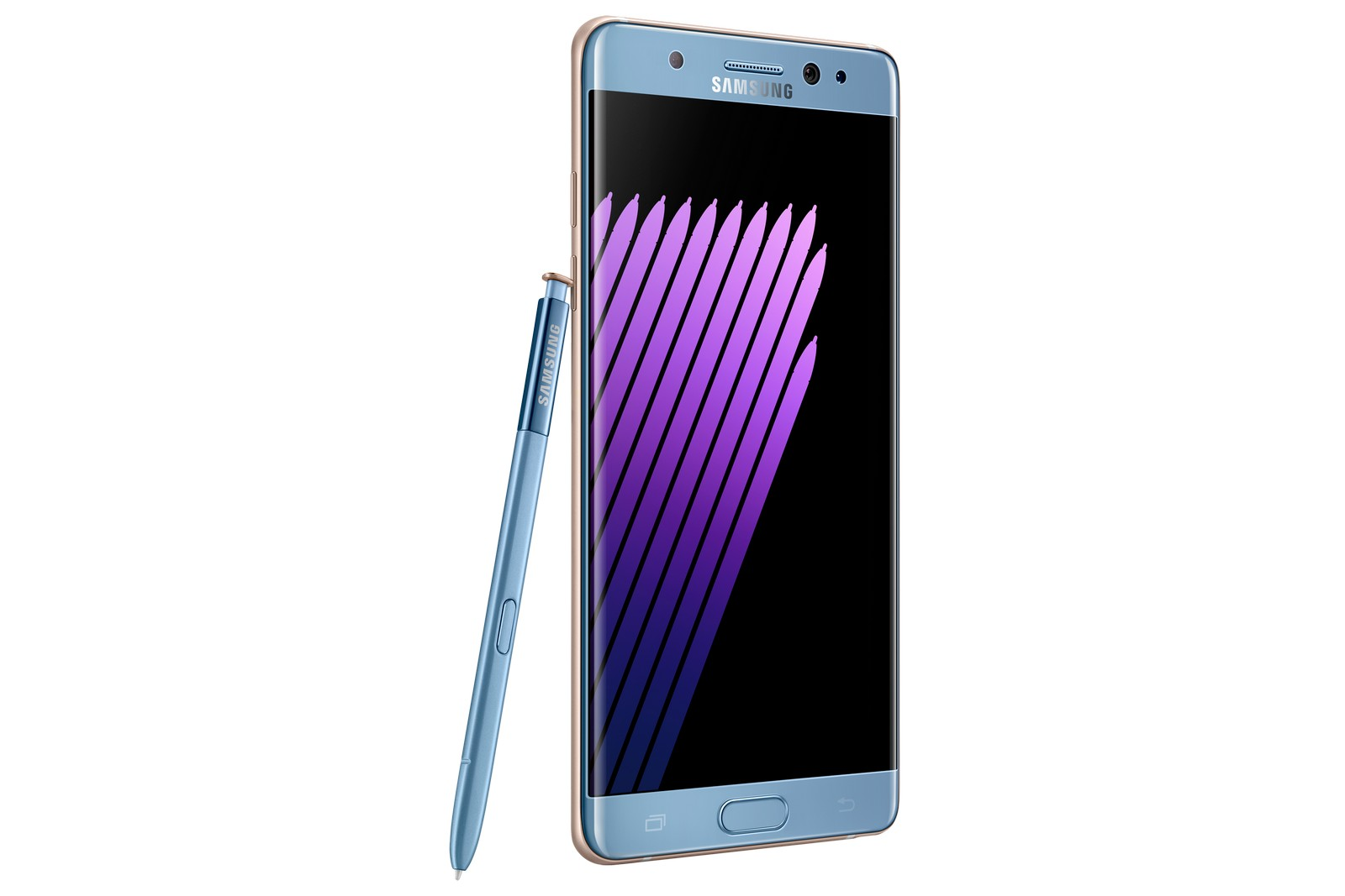 Samsung-Galaxy-Note-7---all-the-official-images (5)