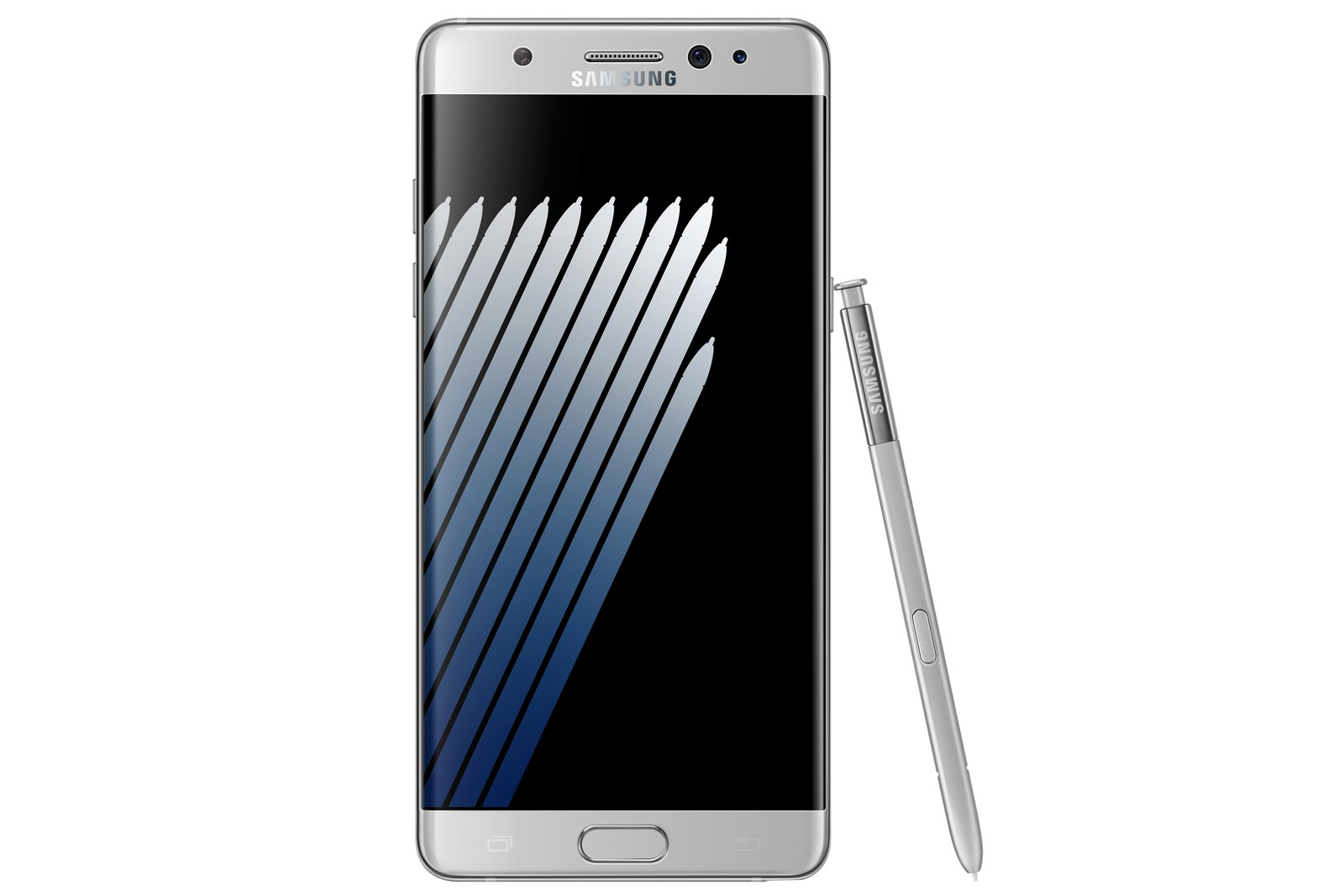 Samsung-Galaxy-Note-7---all-the-official-images (8)