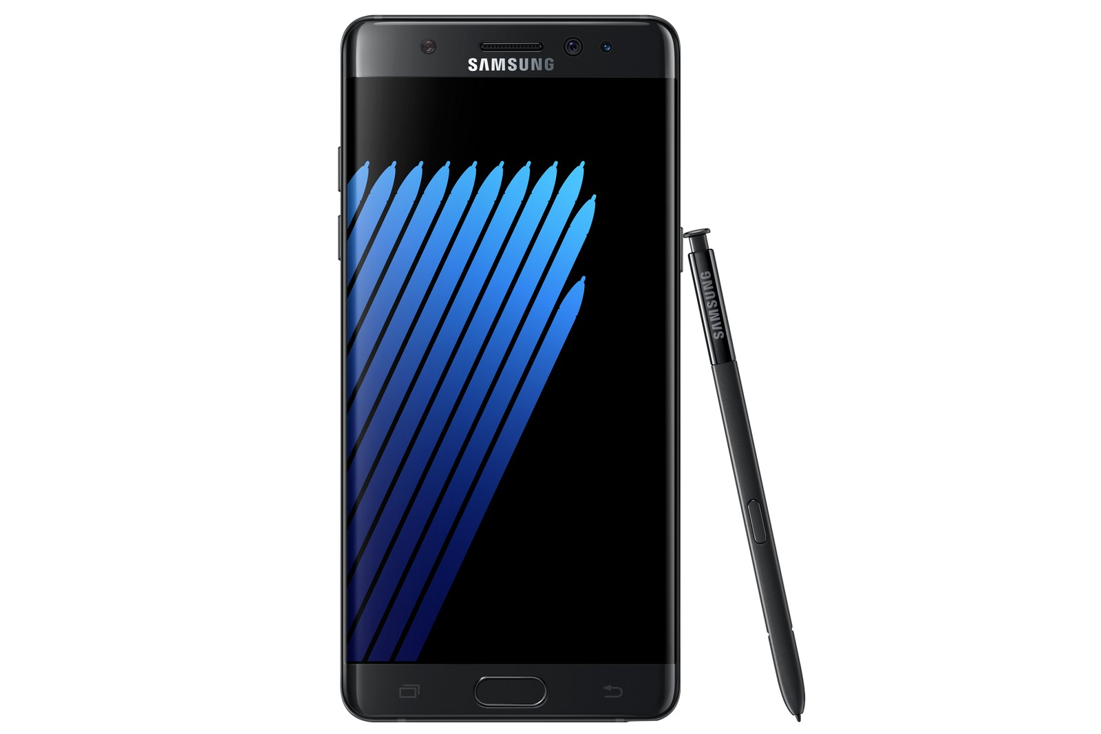 Samsung-Galaxy-Note-7---all-the-official-images