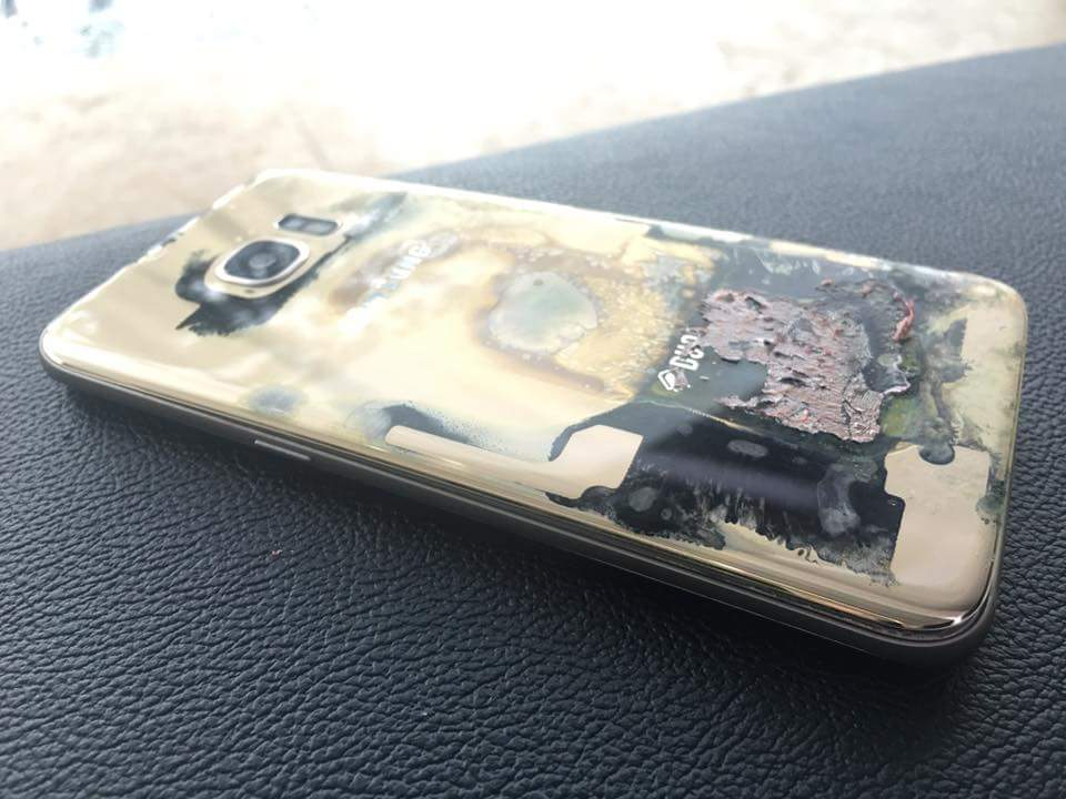 a-samsung-galaxy-s7-edge-catches-on-fire-in-the-philippines-1