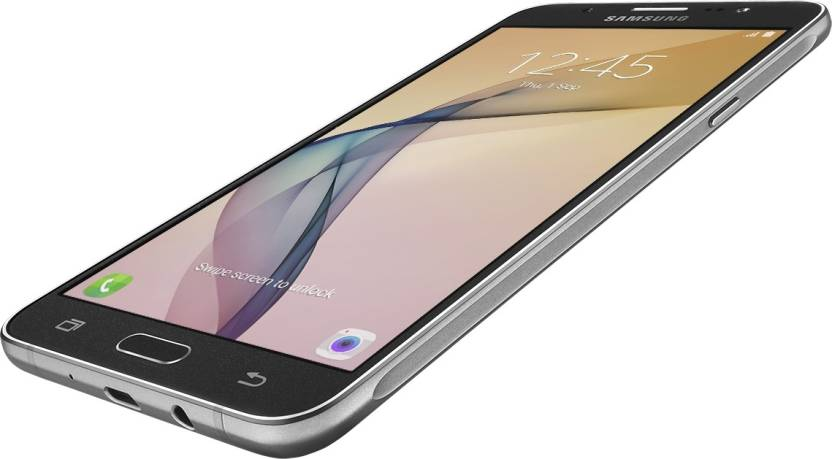 samsung-galaxy-on8-1