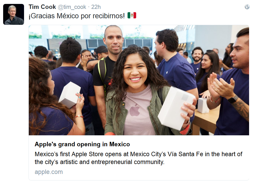 tim-cook-thanks-mexico-for-a-hearty-welcome