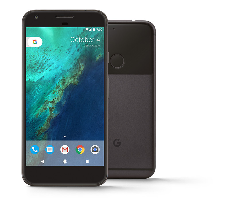 google-pixel-and-pixel-xl-official-photos-and-images-1