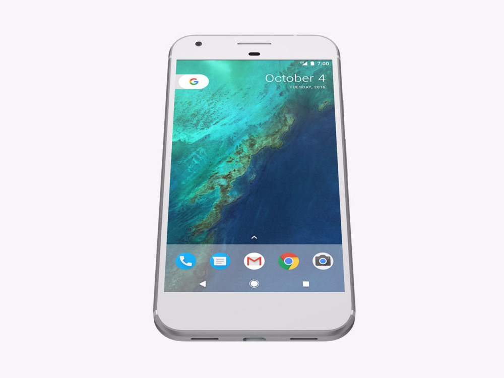 google-pixel-and-pixel-xl-official-photos-and-images-10