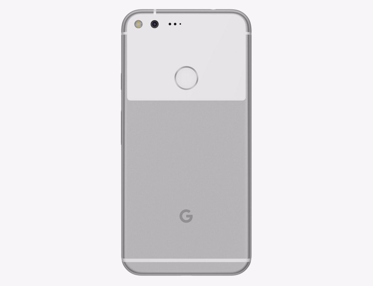 google-pixel-and-pixel-xl-official-photos-and-images-11