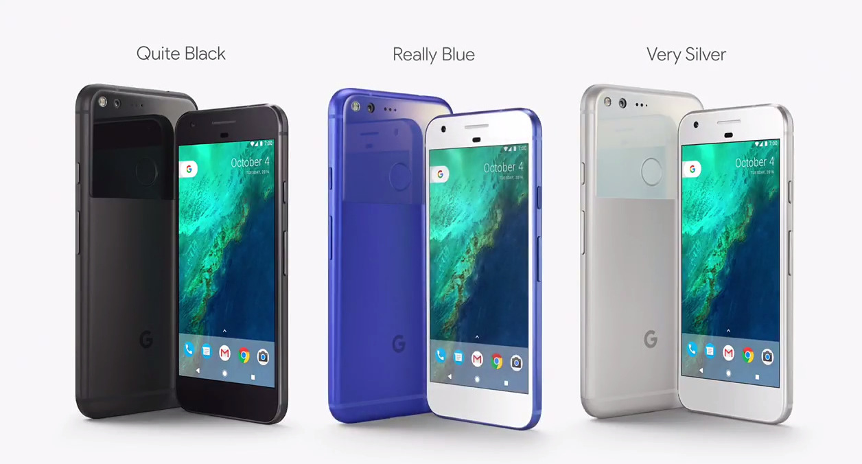 google-pixel-and-pixel-xl-official-photos-and-images-16
