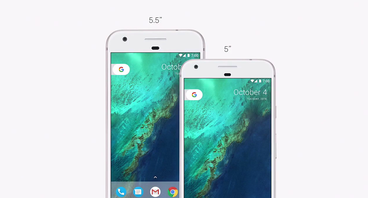 google-pixel-and-pixel-xl-official-photos-and-images-18