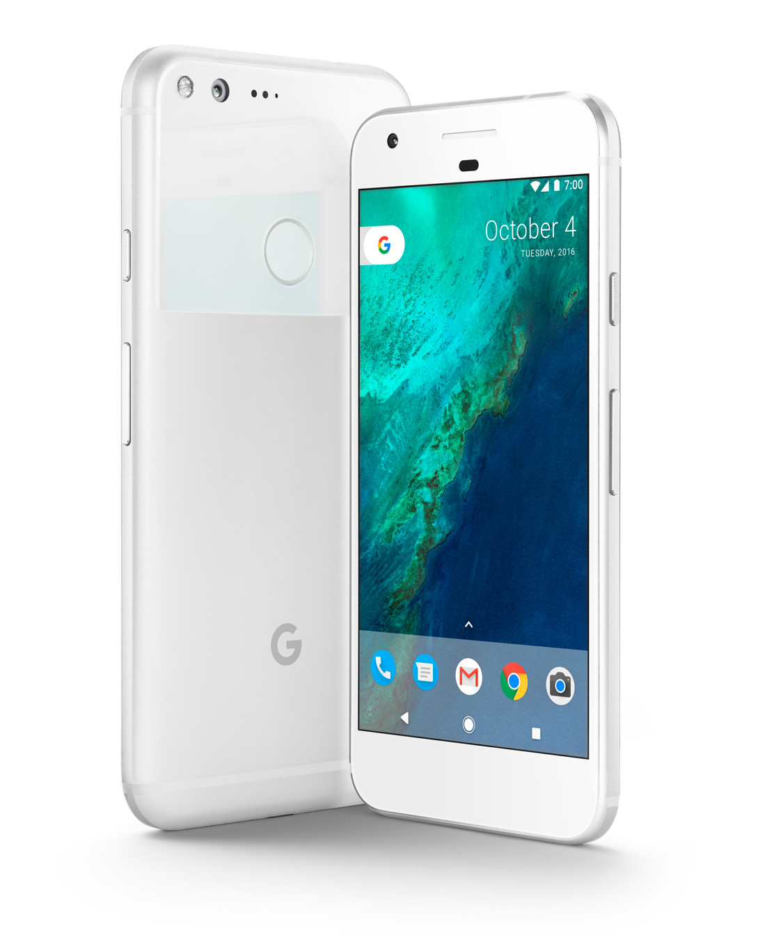 google-pixel-and-pixel-xl-official-photos-and-images-2