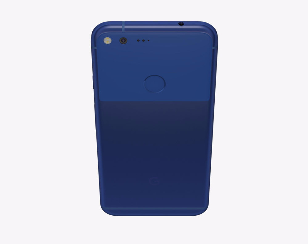 google-pixel-and-pixel-xl-official-photos-and-images-4