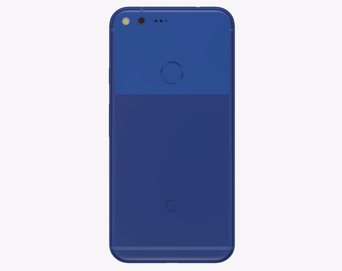 google-pixel-and-pixel-xl-official-photos-and-images-6