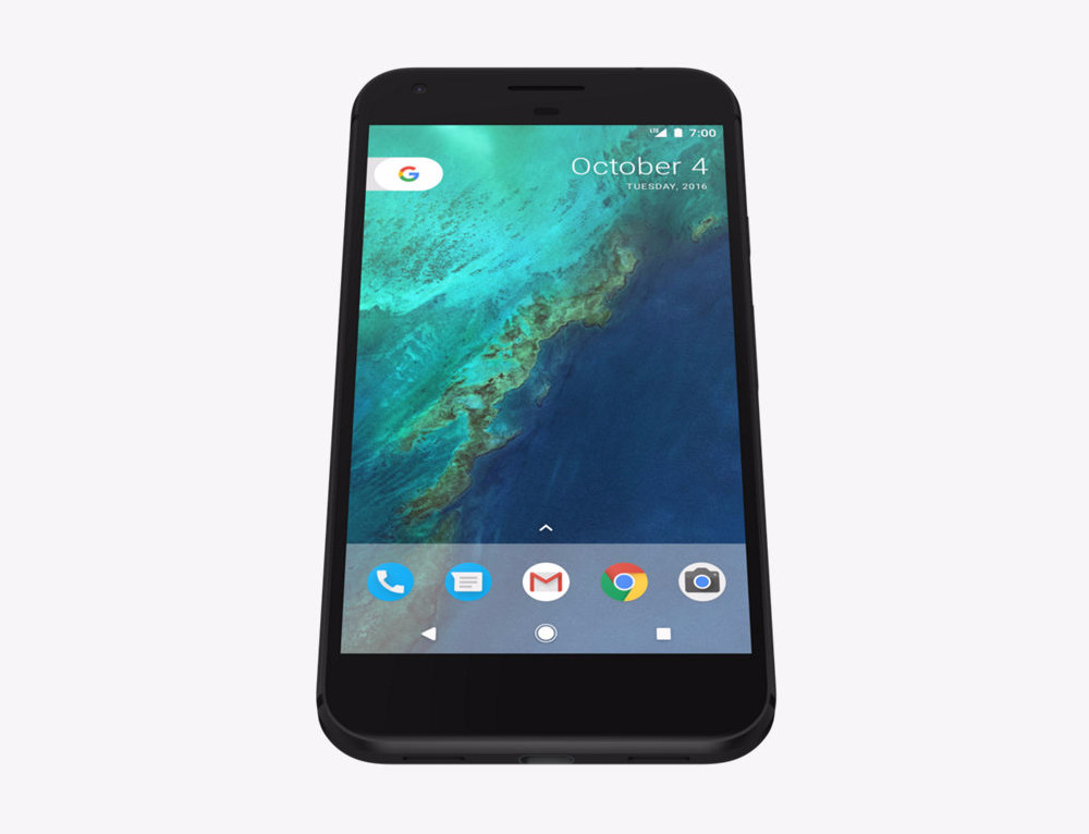 google-pixel-and-pixel-xl-official-photos-and-images-7