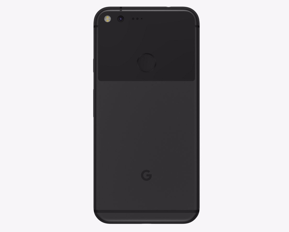 google-pixel-and-pixel-xl-official-photos-and-images-8
