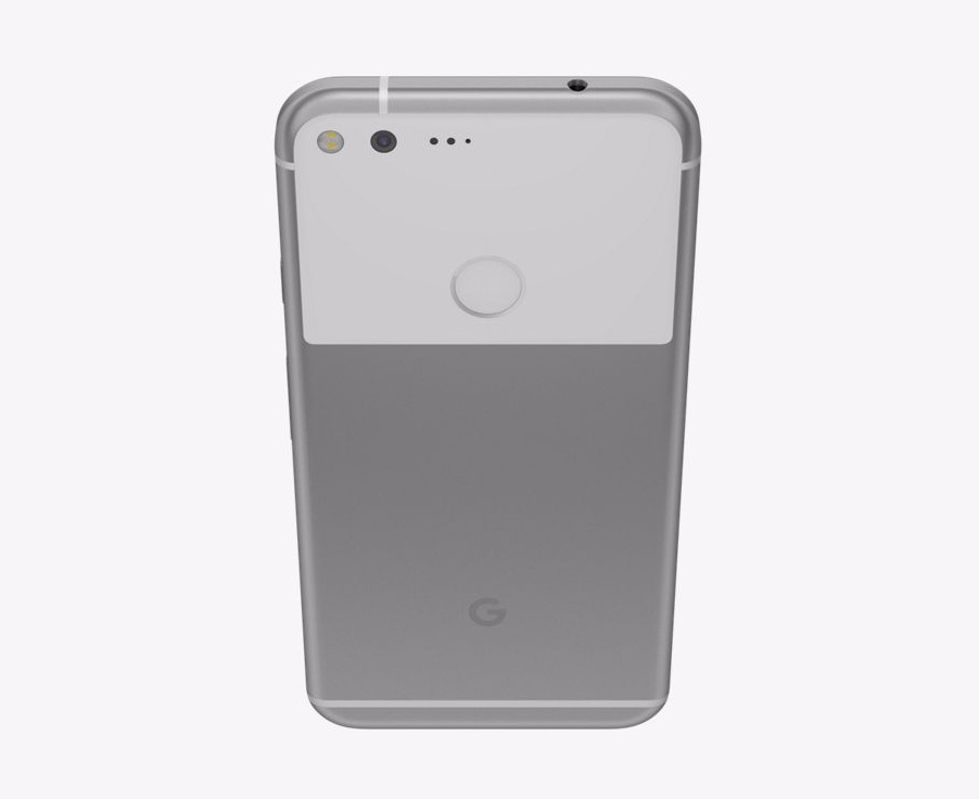 google-pixel-and-pixel-xl-official-photos-and-images-9