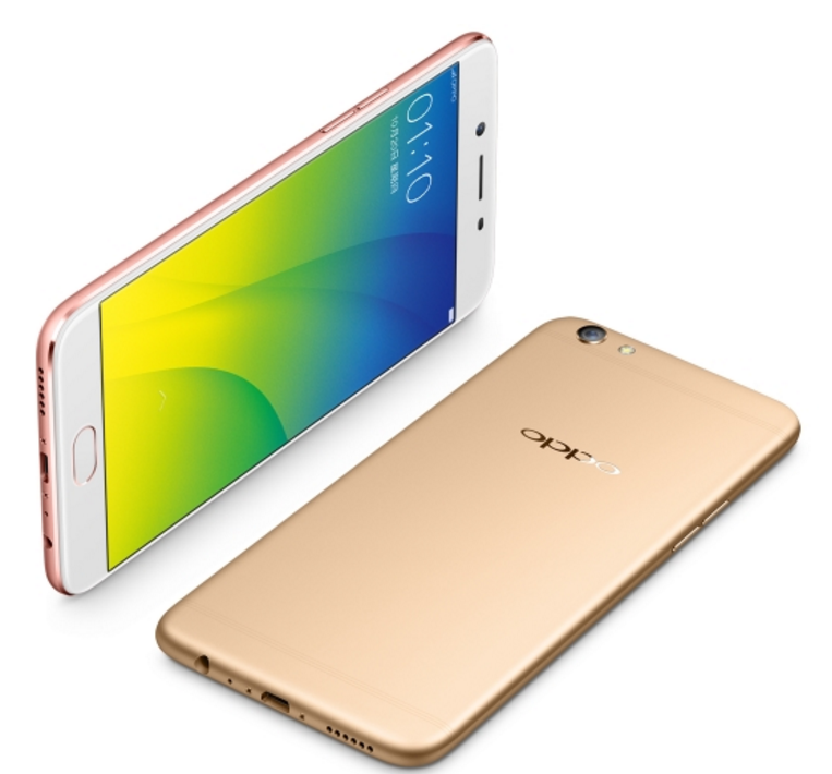oppo-introduces-the-r9s-and-r9s-plus