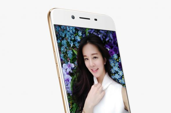 oppo-unveils-the-r9s-and-r9s-plus-1