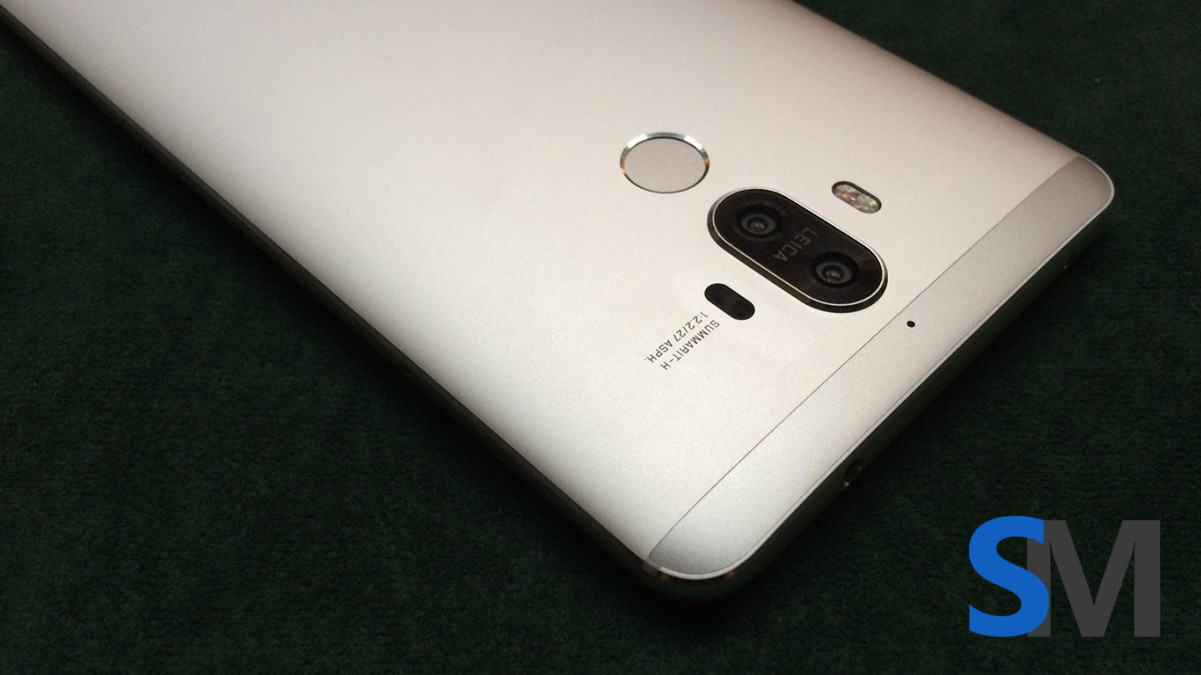 huawei-mate-9-leaked-photos-2