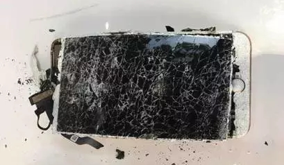 iphone-7-plus-explodes-in-china-1