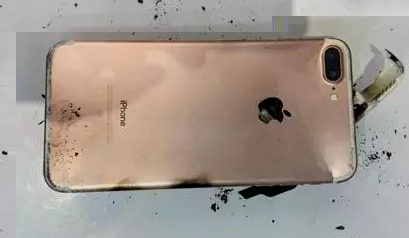iphone-7-plus-explodes-in-china-2